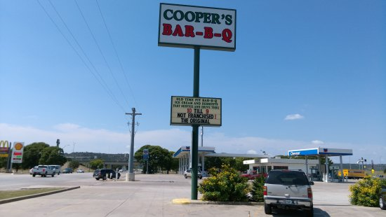 Junction, TX: IMAG0451_large.jpg