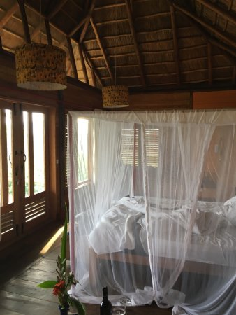 Kyambura Gorge Lodge: photo1.jpg