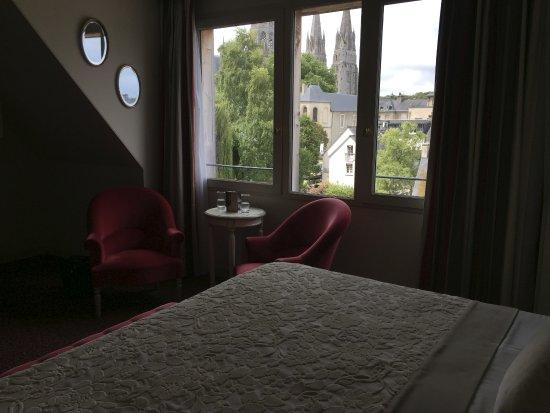 Imagen de Villa Lara Hotel