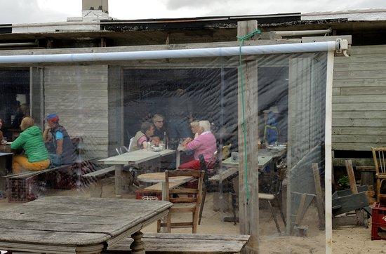 La cale blainville sur mer restaurant avis num ro de - Horaire piscine blainville ...