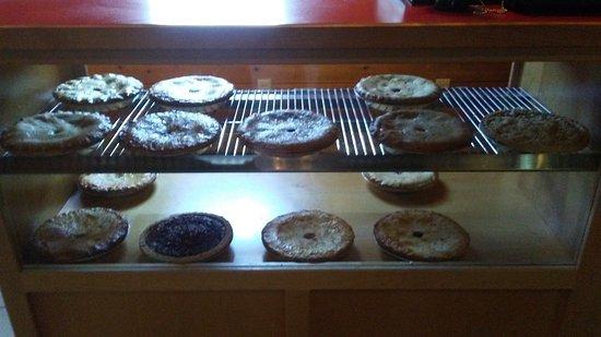 Panhandler Pies: 0824171205_large.jpg