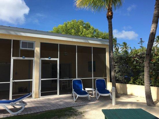Islander Resort Islamorada Reviews