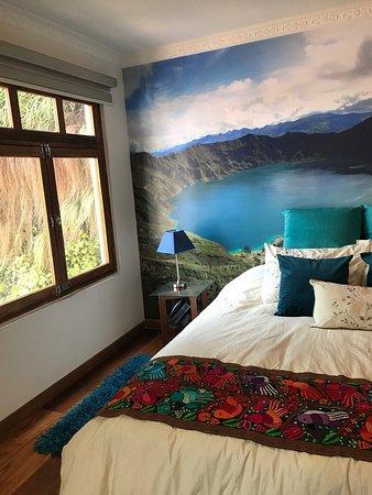 Vista Del Angel Hotel Boutique   UPDATED 2018 Prices U0026 Reviews (Quito,  Ecuador)   TripAdvisor