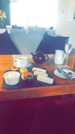 Radisson Blu Hotel, Liverpool: Snapchat-175081546_large.jpg