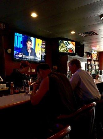 Stookey's Restaurant: photo2.jpg