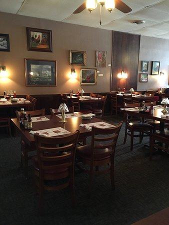 Stookey's Restaurant: photo4.jpg