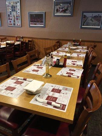 Stookey's Restaurant: photo5.jpg