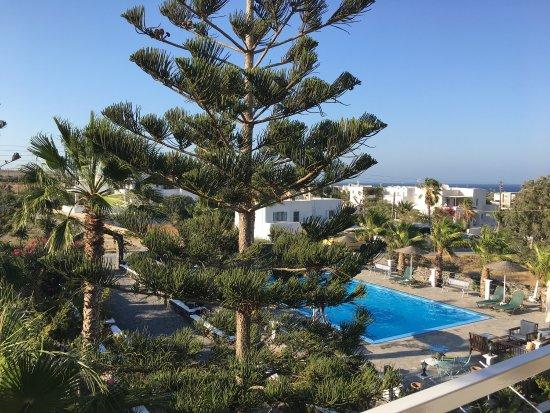 Santa Elena Hotel: photo0.jpg