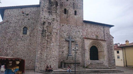 Torreon Medieval