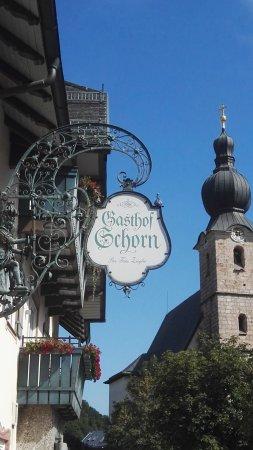 St. Leonhard, Austria: IMG_20170830_145914_large.jpg