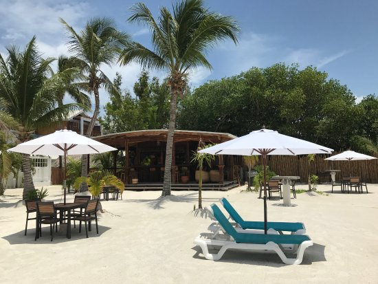 Iguana Reef Inn Image