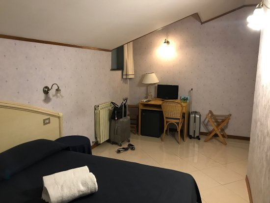 Hotel Nazionale: photo0.jpg