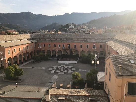 Hotel Nazionale: photo3.jpg