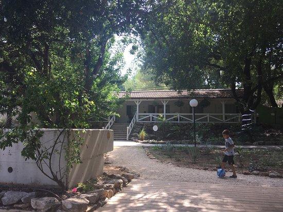 Eilon, Israel: photo1.jpg