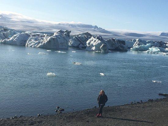 Hafnarfjordur, Ισλανδία: photo0.jpg