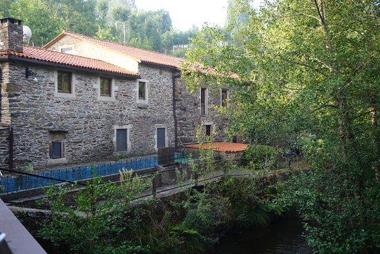 O Pino, Espagne : DSC05260_large.jpg