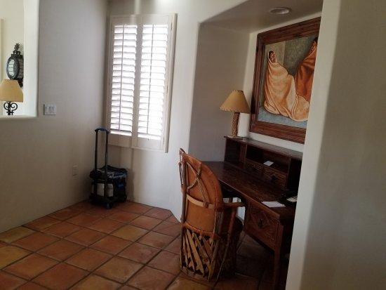 Rancho Manana Resort: 20170831_172114_large.jpg