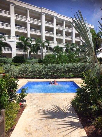Zilara Hotel - Fantastic holiday