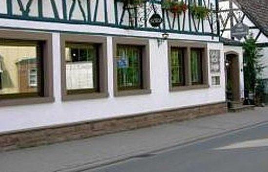 Koelbl-Enkenbach-Alsenborn-Info-37814_large.jpg