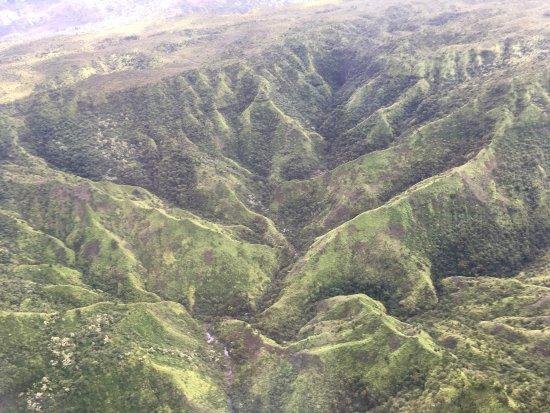 Wings Over Kauai Air Tour: photo0.jpg