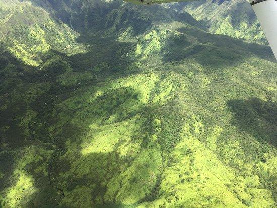 Wings Over Kauai Air Tour: photo2.jpg