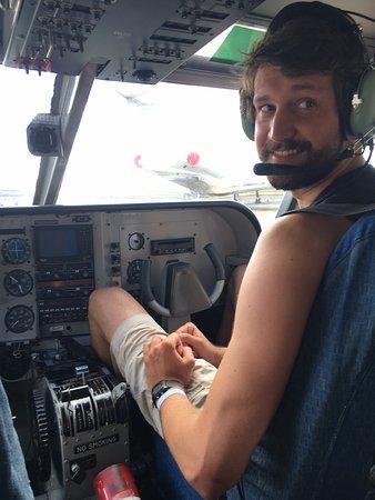 Wings Over Kauai Air Tour: photo4.jpg