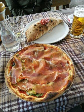 Ampezzo, Italien: IMG_20170902_122248_large.jpg