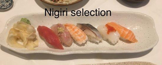 Kyoto Kitchen: photo3.jpg