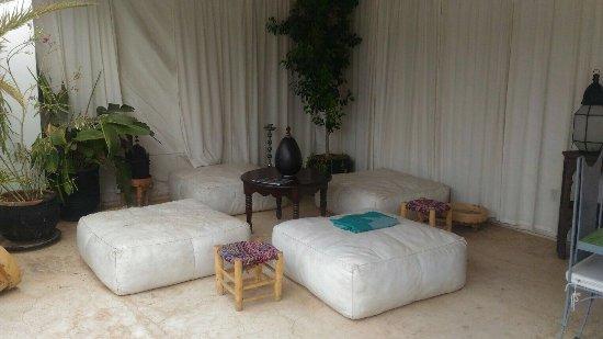 Riad Bamboo: photo3.jpg