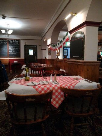 Railway Inn: TA_IMG_20170902_215152_large.jpg