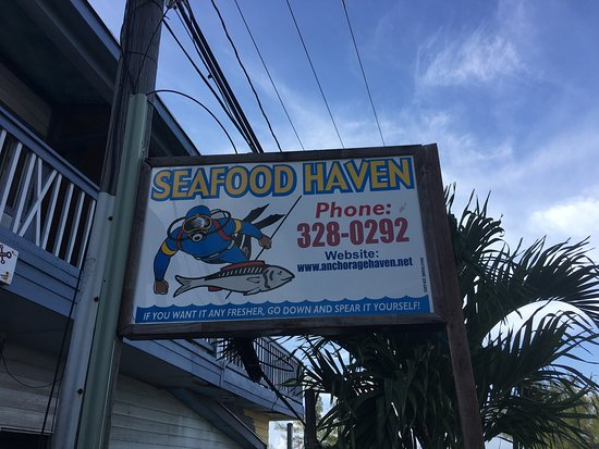 Seafood Haven : photo2.jpg