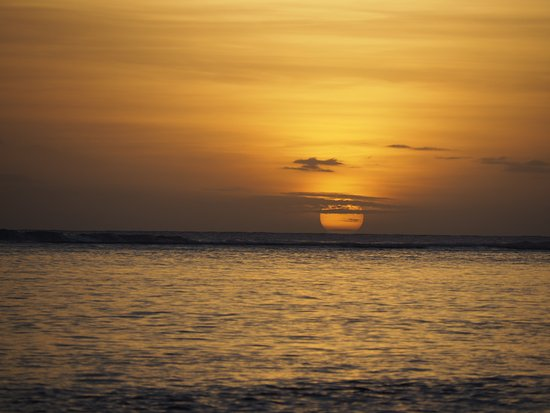 Satuiatua Beach Resort: OI000137_large.jpg
