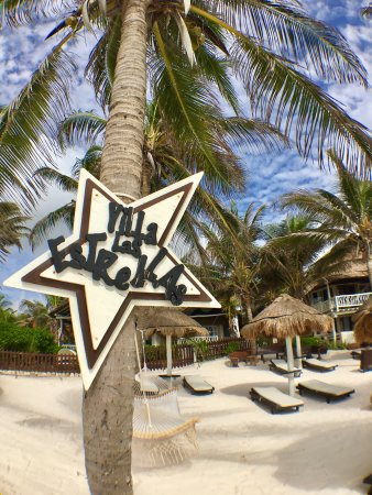 Villa Las Estrellas: Loved everything!! Everyone! Service was superb and beyond comparison. We will definitely be bac