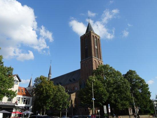 Sint-Vituskerk