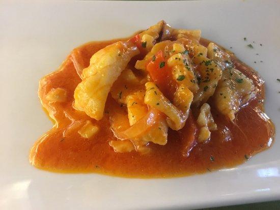 Restaurante Casa Marisa: photo2.jpg