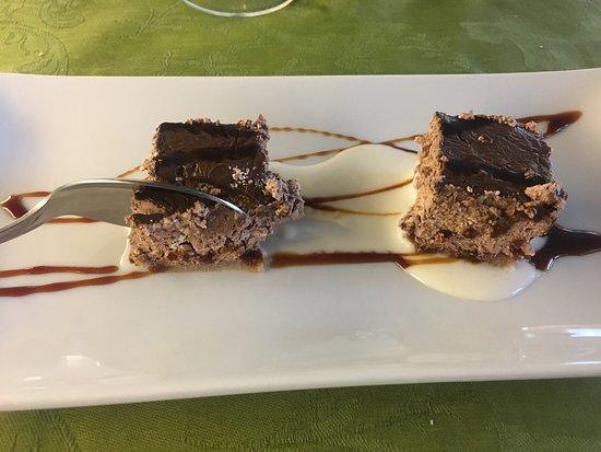 Restaurante Casa Marisa: photo5.jpg