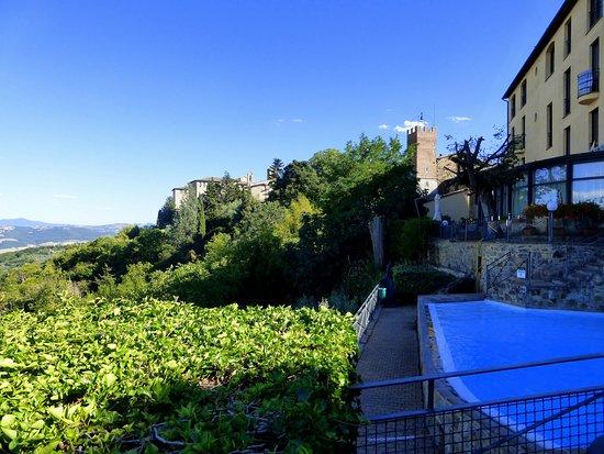 Снимок Hotel dei Capitani