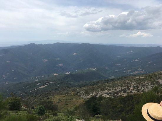 Fogars de Montclus, Spania: photo9.jpg