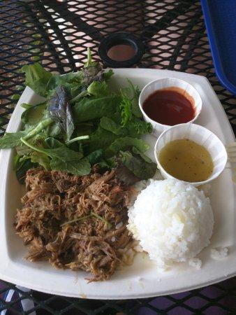 Kono's Restaurant: IMG_20170901_125841_large.jpg