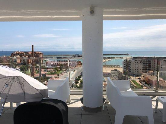Hotel RH Vinaros Playa: photo0.jpg