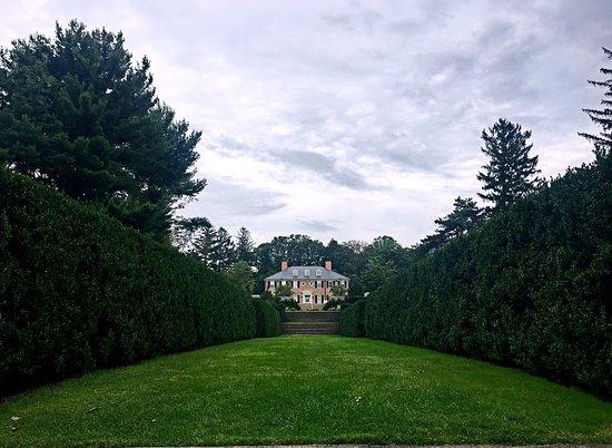 Greenwood Gardens Greenwood Gardens