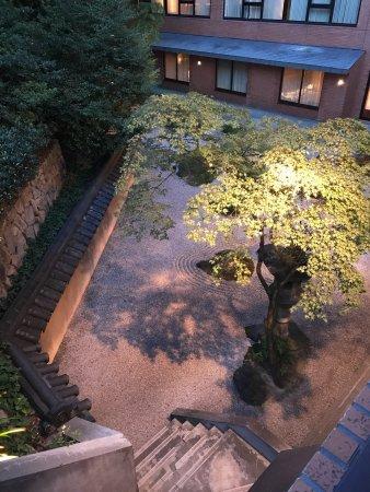 Hyatt Regency Kyoto: photo2.jpg