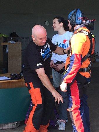 Skydive St. Andrews: photo3.jpg