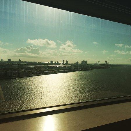 InterContinental Miami: photo0.jpg