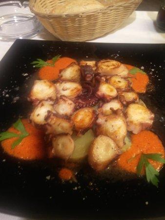 Restaurante Costa Dorada : IMG_20170902_214724_large.jpg