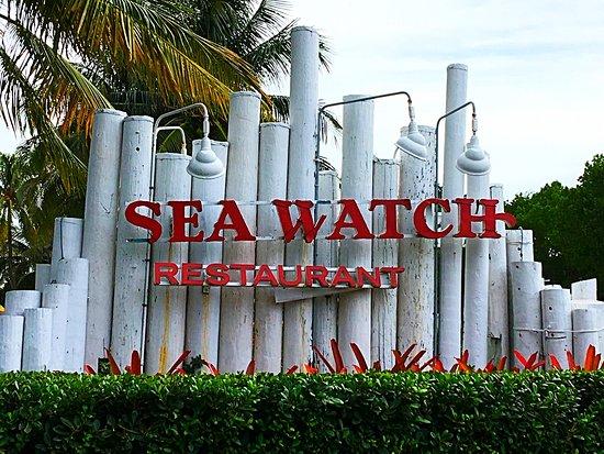 Sea Watch on the Ocean: photo0.jpg