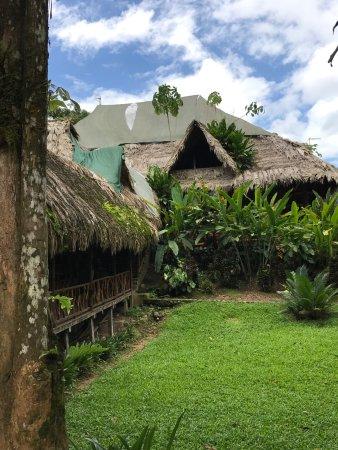 Provincie Puntarenas, Costa Rica: photo6.jpg