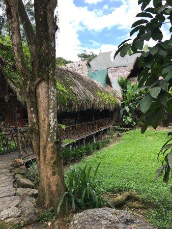 Provincie Puntarenas, Costa Rica: photo7.jpg