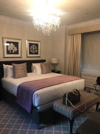 The Sherry-Netherland Hotel: photo1.jpg