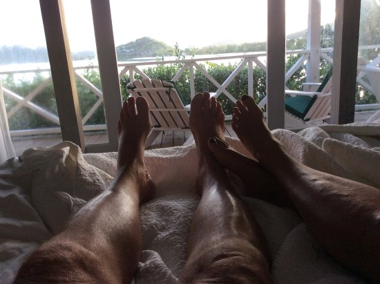 Cocobay Resort Photo